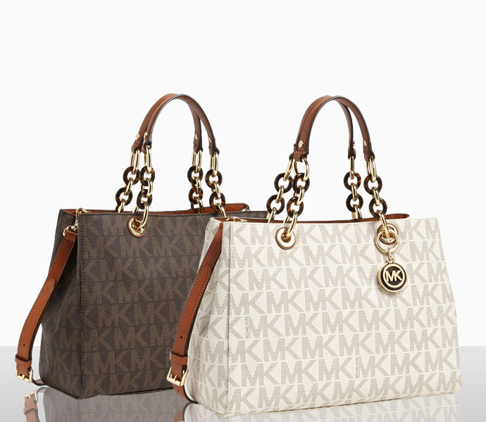 a48850f76e Top 10 Best-Selling Michael Kors Handbags - Luxury Fashion Online ...