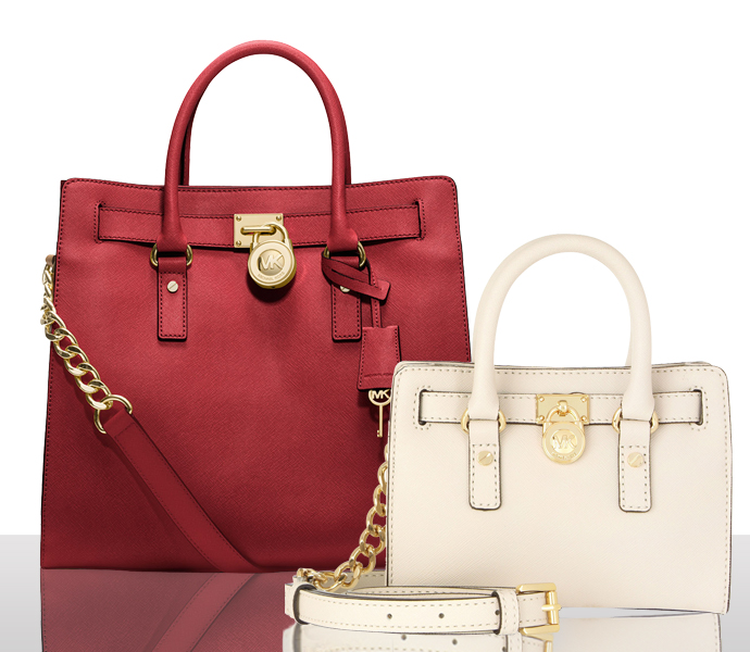 View and shop all designer handbags, purses, backpacks & luggage on the official Easy Returns· Find A Store· Shop New Arrivals· Gift CardsWomen: HANDBAGS, ACCESSORIES, CLOTHING, Explore, FEATURED SHOPS, JEWELRY and m.