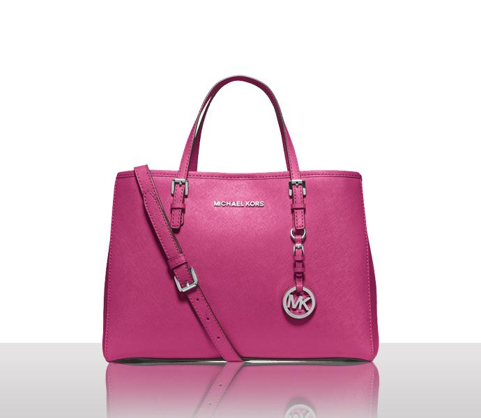 Top 10 Best-Selling Michael Kors Handbags - Luxury Fashion Online ... 1e85d08bc639