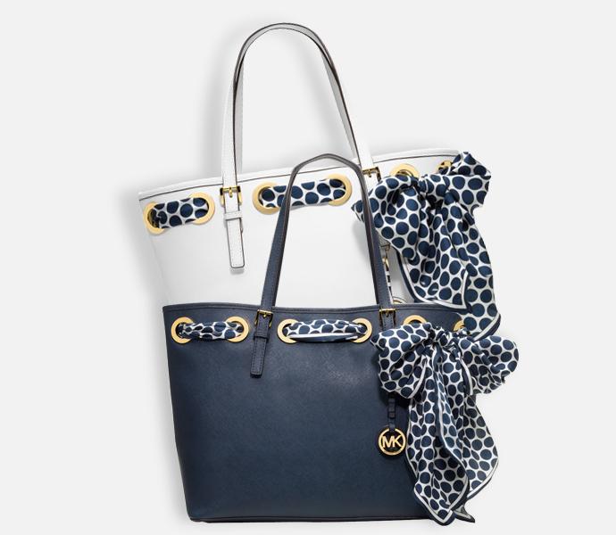 Top 10 Best-Selling Michael Kors Handbags - Luxury Fashion Online ... f75917f2eab