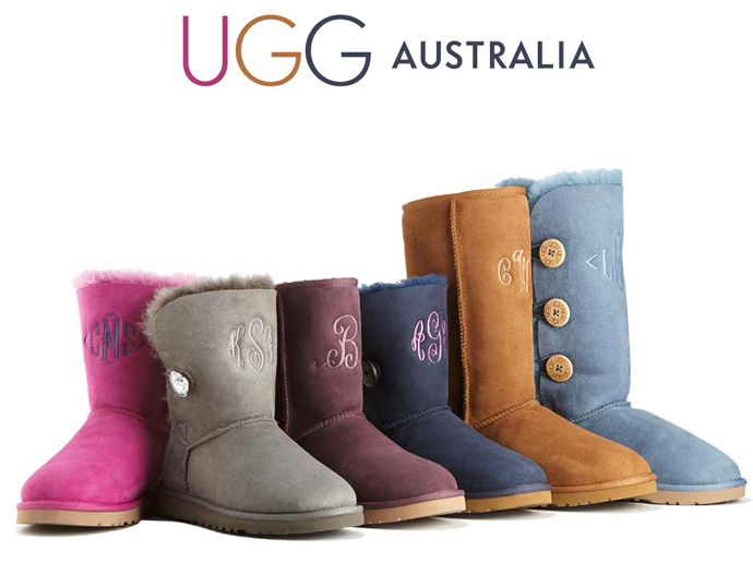 f9b0d4173a62 UGG Australia Launches In India, Exclusively Available At Darveys ...