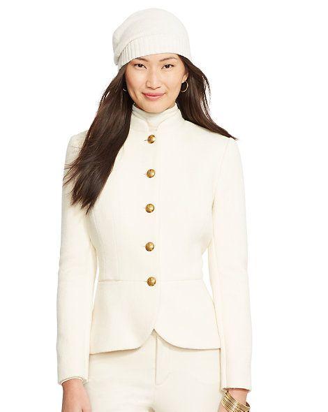 peplum-jackets
