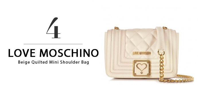 WORKING WITH PASTELS  MUST HAVE HANDBAGS! - Luxury Fashion Online ... b998ce3314f08