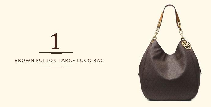 Fashion Handbag KorsLuxury Wonderland Featuring Michael sdrthQC