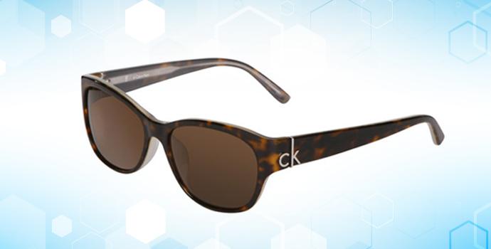 Calvin Klein Sunglasses | Darveys
