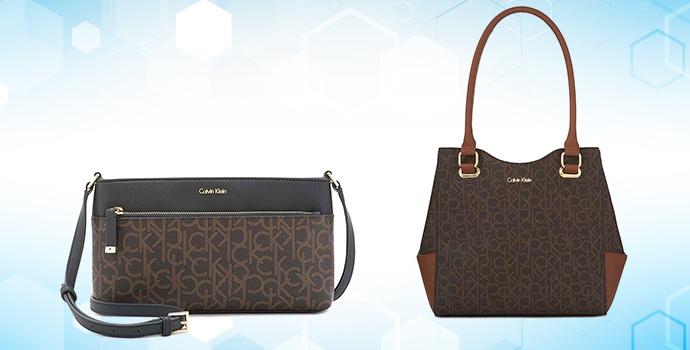 Calvin Klein Bags | Darveys