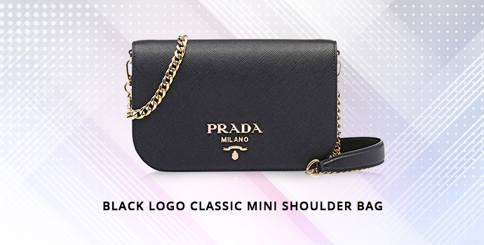 9f2586049 How to choose the best Prada bags? - Luxury Fashion Online Shopping ...