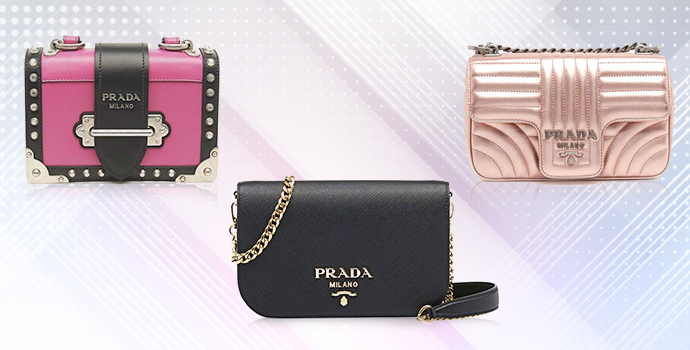 5a82791abb2a If you are looking forward to picking up Prada bags, you should know what  to look out for. This blog talks about the steps that would help you pick  the best ...