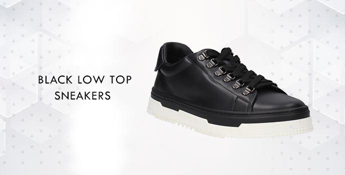 Valentino Classic Sneakers   Darveys