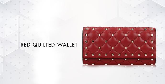 Velention   Rockstud collection   Valentino handbags