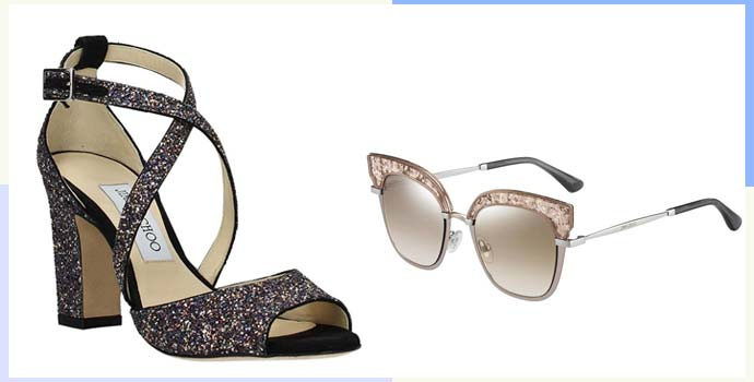 Jimmy-Choo-India-Pick-your-favorite