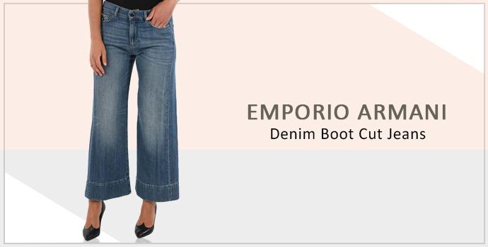 emporio-armani-jeans
