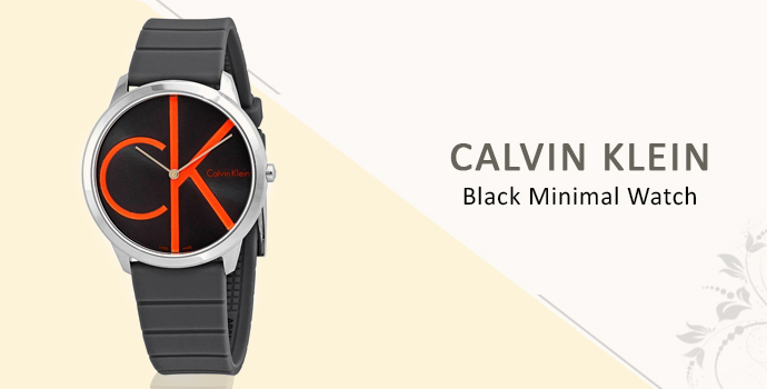calvin-klein-watches