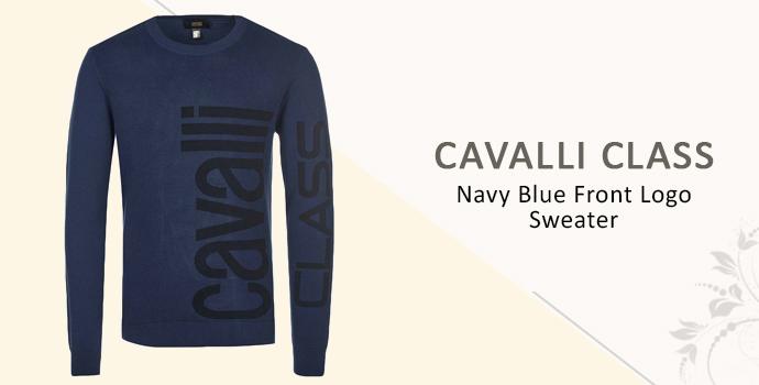 cavalli-class-sweater