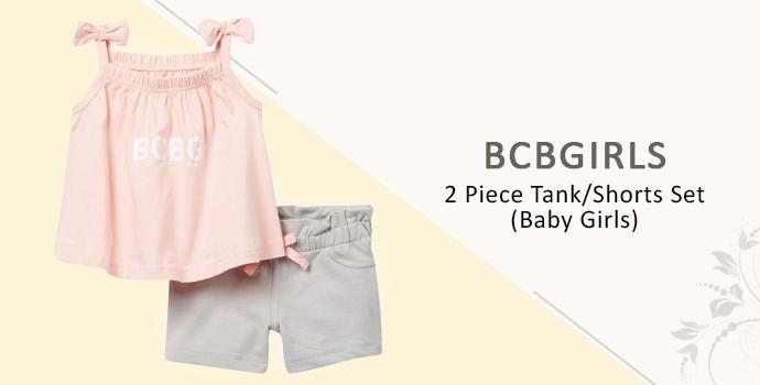bcbgirls dress for girls