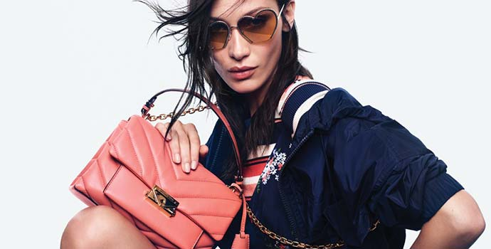 Michael Kors in India: Owning luxury gets easier than you thought