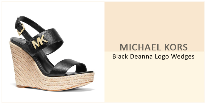 michael-kors-wedges