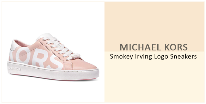 michael-kors-sneakers