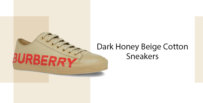 burberry-shoe