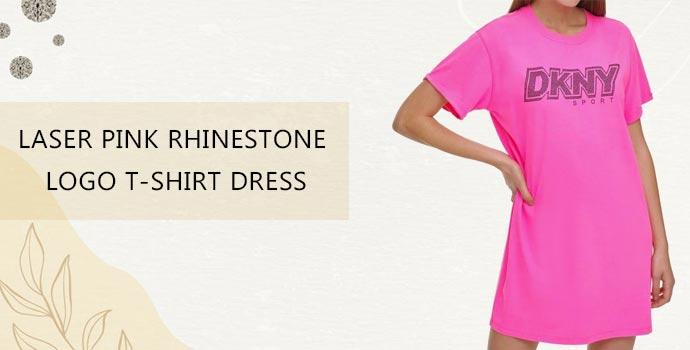 DKNY Clothing