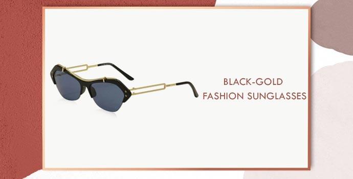 Tod Sunglasses
