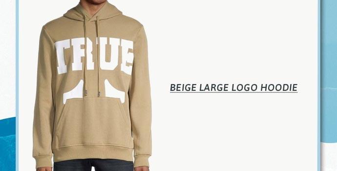 True Religion Clothing