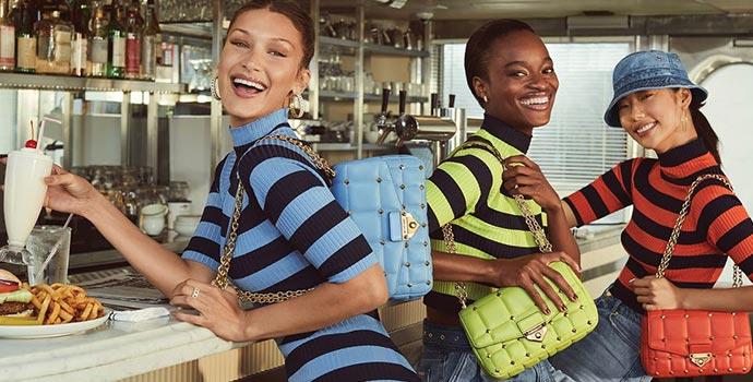 Women Handbags India