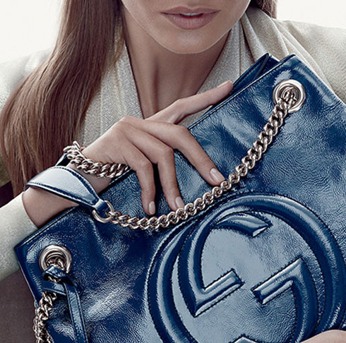 gucci bags india. women bags gucci india