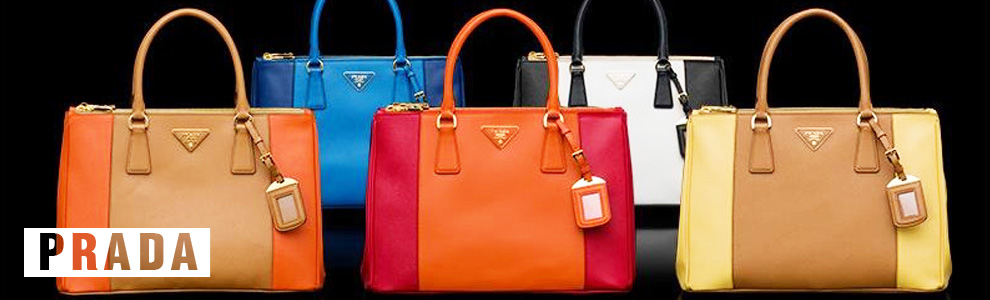 prada handbag prices