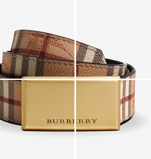 1faf0c1ff828 Burberry India