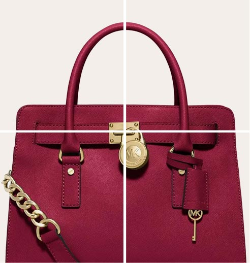 9ecd3240431924 Michael Kors India | Buy Handbags, Shoes & Watches Online at Darveys