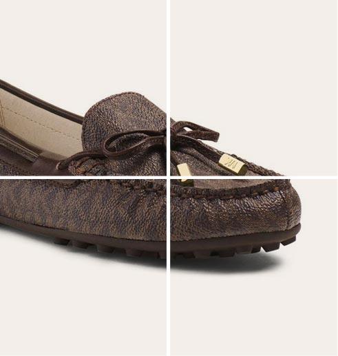 8b8faa11406 Michael Kors India | Buy Handbags, Shoes & Watches Online at Darveys