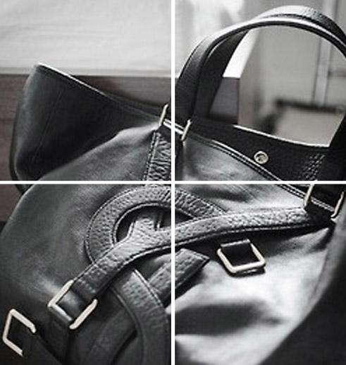 Men Bags