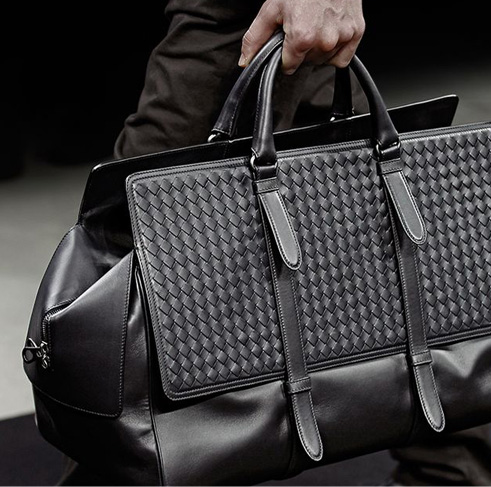 Bottega Veneta Collection. SHOP MEN · SHOP WOMEN. Men Bags 0dc1c84926bf7