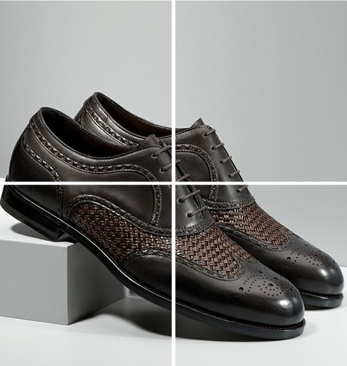 641c5a95f48b5 Bottega Veneta India | Bags, Belts, Heels & Loafers for Men and Women