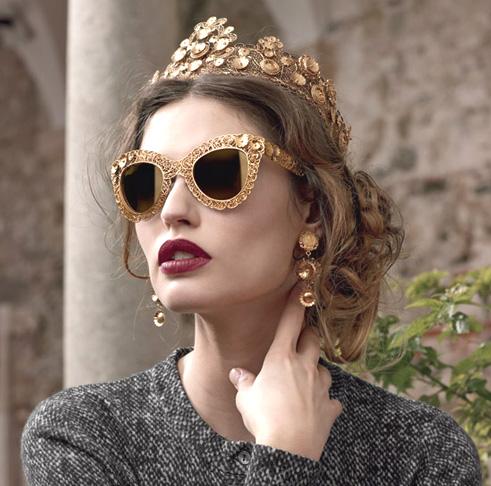 59f934923666 Dolce   Gabbana India