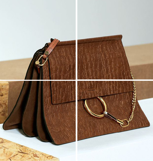where to buy chloe bags - Chloe India | Crossbody Bags, Satchels for Women at Best Prices.