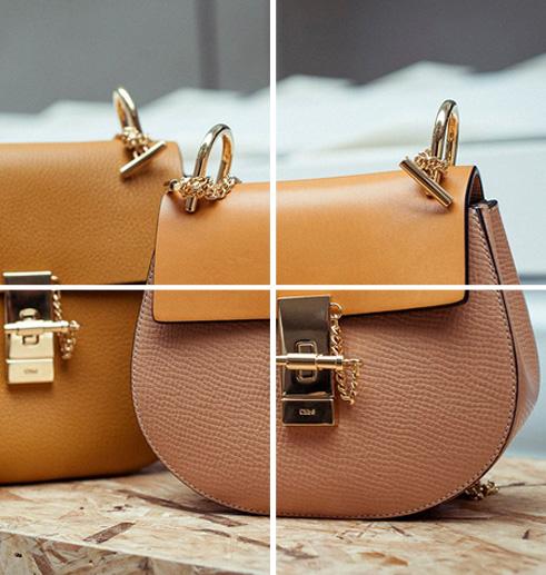 India Chloe For Darveys At Handbags Shop Apparel Women Luxury vBx14SBq