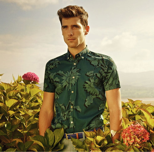 b22b95aff433 Ted Baker Collection. SHOP MEN · SHOP WOMEN. Men Clothing. Men Clothing