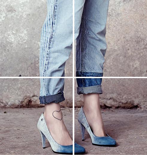81d6640d5a Women Footwear SHOP NOW