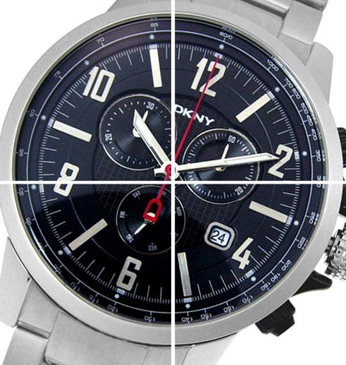b042ab2edca0 DKNY India   Shop DKNY Watches & Clothes for Men and Women