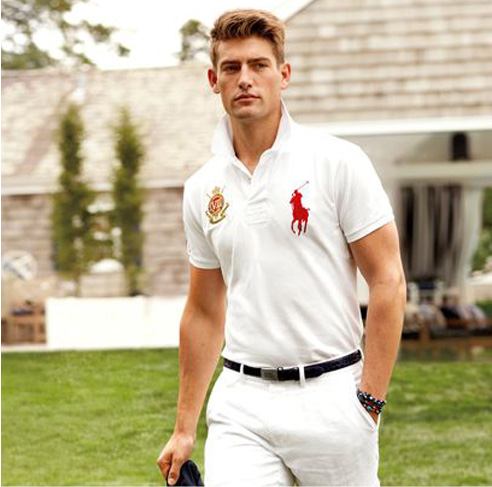 Ralph Lauren India   Buy Clothing, Shoes, Handbags for Men and Women 408b18d992