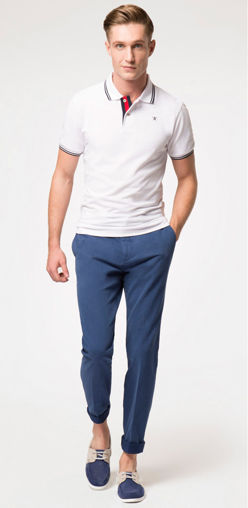 Men Clothing