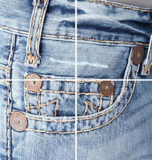7e3ece6710729 True Religion India | Buy Designer Jeans & Polos Online at Darveys