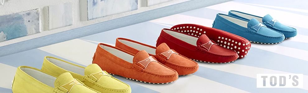a5dbf629d8 Tods India | Luxury Handbags, Footwear, Sunglasses for Men & Women