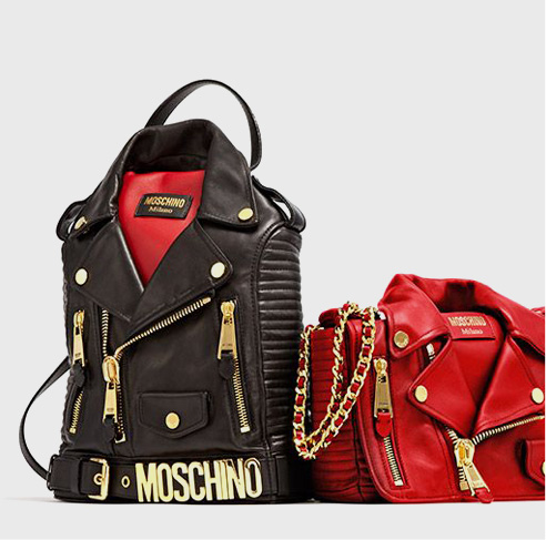 bbcfab1d5c Moschino India | Buy Bags, Ties, Clothes, Footwear for Men & Women