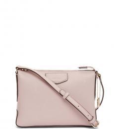 97f80c8c00a9 Women s Luxury Designer Bags