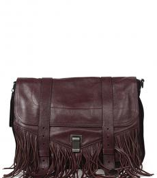 3ae1b9327604 Women Designer Messenger Bags Online India