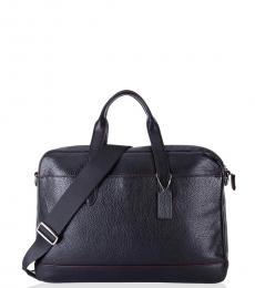 f51f9ad40434 Men's Luxury Designer Briefcases | Laptop Bags | Darveys