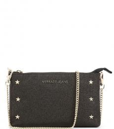 6e88a669f9 Women s Luxury Brands Shoulder Bags
